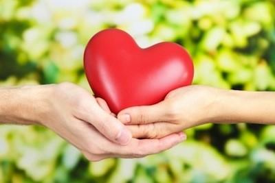 http://consejos.suplments.com/wp-content/uploads/2015/06/MultiPlus-Cardio-Health.jpg